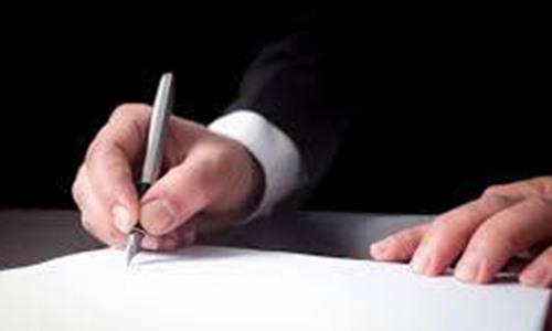 Bedrijfsbezoek Notariskantoor Ten Brinke